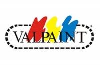 VALPAINT