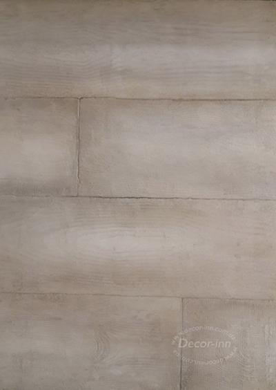 "Toscana - декоративная штукатурка ""под бетон"""
