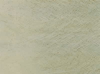 "Coccio Antico - венецианская декоративная штукатурка ""под мрамор"""