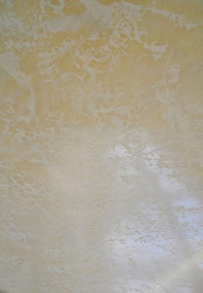 """Antica Calce Plus - декоративная штукатурка """"под старые стены в стиле Прованс"""""""