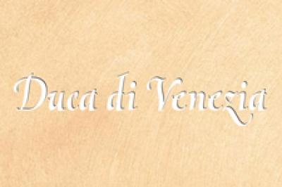 Duca di Venezia - декоративная краска под разные оттенки
