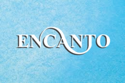 "Encanto- декоративная краска ""под бархат"""
