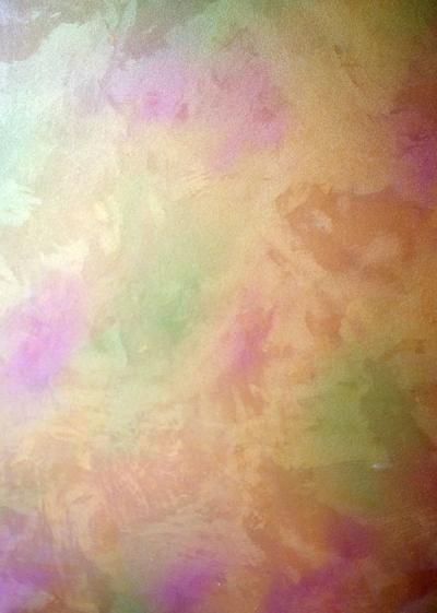 "Etnika - декоративная краска ""под шелк, бархат"""