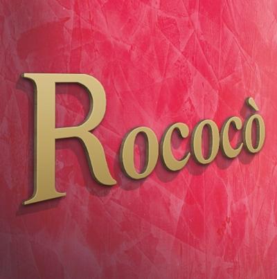 "Rococo - декоративная венецианская штукатурка ""под мрамор"""