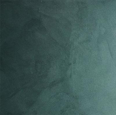 "Unimarc Smalto Micaceo - декоративное покрытие ""под металл"""