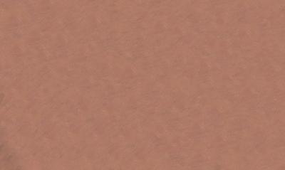 "Velature - декоративная краска ""под старину"""