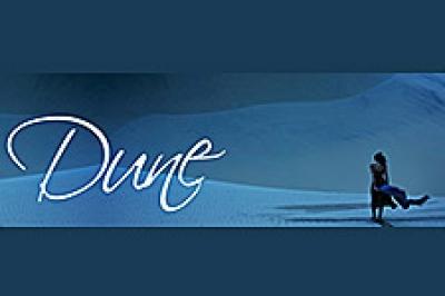 "Dune Novacolor - декоративное покрытие ""под шелк, бархат"""