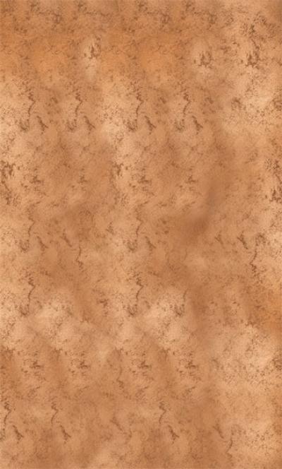 """Hoblio - декоративная краска """"под пустынные дюны"""""""