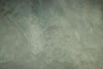 "Illusion - декоративное покрытие ""под перламутр, металл"""