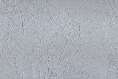 """Papyrus - декоративное покрытие """"под бумагу, кожу"""""""