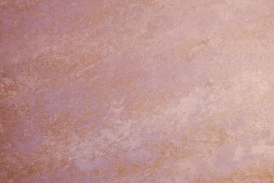 "Persia - декоративная штукатурка ""под бархат с перламутром"""