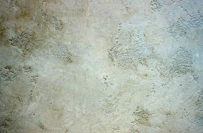 "Pietra - декоративная штукатурка ""под срез камня"""