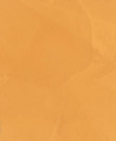 "Stuccoro - декоративная краска ""под перламутр"""
