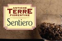 """Sentiero - декоративная краска """"под клен, мимозу, жасмин"""""""