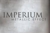 """Imperium - декоративная краска """"под золото, серебро"""""""