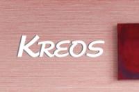 """Kreos Ardesia - декоративная штукатурка """"под натуральный камень Ардезию"""""""