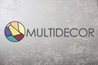 Multidecor - декоративная краска
