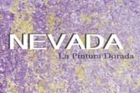Nevada - декоративная краска