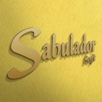 """Sabulador Soft - декоративная краска """"под песок с перламутром"""""""