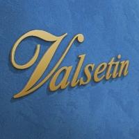 "Valsetin - декоративная краска ""под шелк, муар, парчу"""