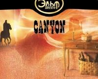 "Canyon - декоративная штукатурка ""под известняк, камень"""