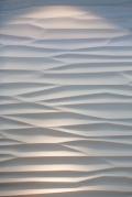 """Dune - декоративные 3D панели """"под песчаные дюны"""""""