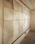 """Flow - декоративные 3d панели """"под квадраты"""""""