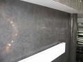 "Raffaello Decor Stucco - венецианская декоративная штукатурка ""под мрамор"""
