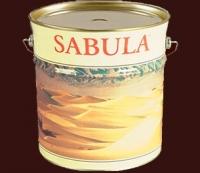 "Sabula - декоративная краска ""под велюр"""