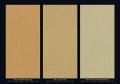 """Sabula 2 - венецианская краска """"под песок, бархат"""""""