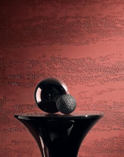 "Traventino Romano - декоративная краска ""под травертин"""