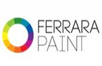 Ferrara Paint