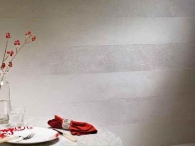 "Istinto - декоративная штукатурка ""под глянцевые и матовые поверхности"""