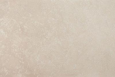 """Atoll - декоративная краска """"под иней, морозные узоры"""""""