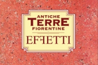 Effetti - декоративная краска с игрой света и тени