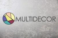 Multidecor - декоративная краска