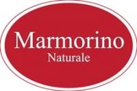 Marmorino Naturale - декоративная штукатурка