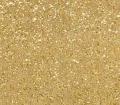 """Maraviglia - декоративная краска """"под золото, серебро, бронзу"""""""