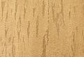 "Intonachino Minerale - декоративная штукатурка ""под кору дуба, трещины"""
